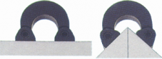 Universal Band Tensioner - Accessories