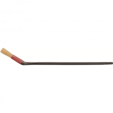 VDE curved paintbrush, double insulation