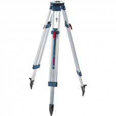 Construction tripod BT 160