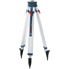 Construction tripod BT 170 HD