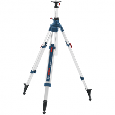 Construction tripod BT 300 HD