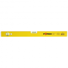 Light Metal-Precision-Spirit Level