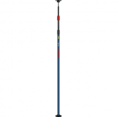 Telescopic staff, BT 350 Professional