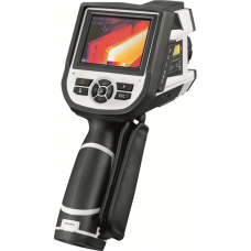 Thermal Imaging Camera PRO