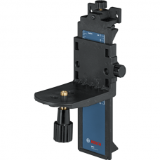 Wall bracket, WM 4 Professional