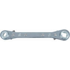 Ratchet - Adjustable for Air Conditioners