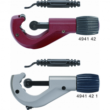Telescopic Pipe Cutter, Premium
