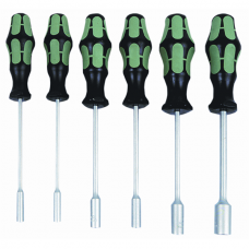 Hexagon Screwdriver Set
