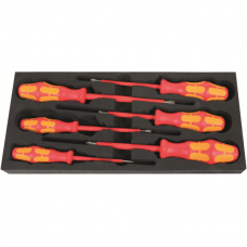 VDE-Screwdriver Set