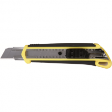 Cutter knife 18 mm 2K