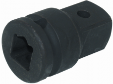 Adapter for Kraft - Socket Wrench Insert