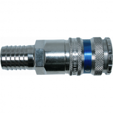 Couplings Hose Connection Series 410