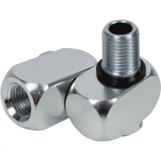 Swivel Joint for Device-Air Inlet