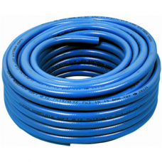 Compressed Air Hose PUR