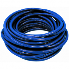Compressed Air Hose PVC