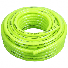 Compressed air signal hose