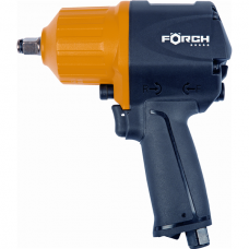 "Max impact screwdriver 1/2"" 1.700 Nm FÖRCH 5*"