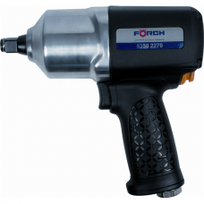 Power Impact Wrench 1/2