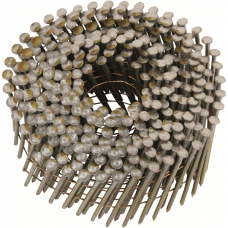 Coil nails suitable for DC 901