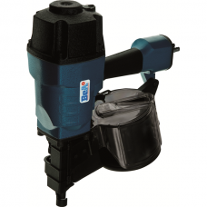 Compressed air Coil Nailer DC 901