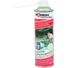 PTFE High-Performance Grease S417 TRUCKline