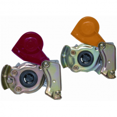 Automatic Coupling Heads (with Valve)