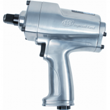 "Impact Wrench 3/4"" 1424 Nm DG 2551"