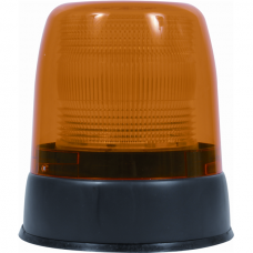 XENON flashing beacon