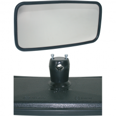 Universal Side Rearview Mirror