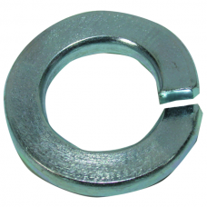 Snap Ring DIN 127, Zinc Coated in Box 2