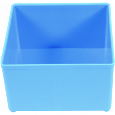 VAROBOXX 1 inset box, blue