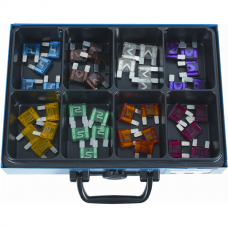 Blade Fuses Maxi in Assortment
