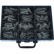 Compression Springs DIN 2095, Assortment