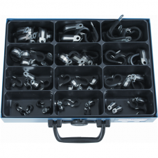RSGU Clamps in Assortment
