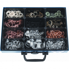 Special-Oil Sealing Rings, Assortment