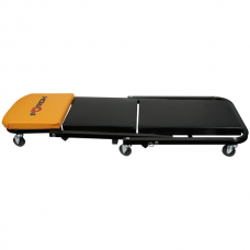 Creeper Board and Folding Seat