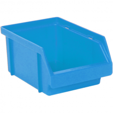 Storage Boxes Size 2