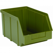 Storage Boxes Size 3