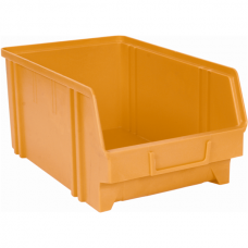Storage Boxes Size 4