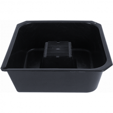 Multi-Purpose Tray, Plastic