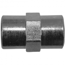 Brake Nipple Adapter OAA