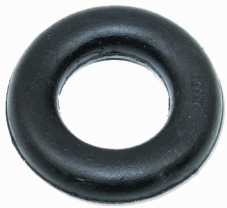 Exhaust Suspension Rubber Rings