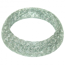Glimmer Fabric Exhaust Sealing Washer