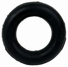 Opel Exhaust Rubber Ring