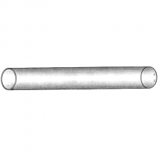 PVC Drain Tube for Drain Couplings